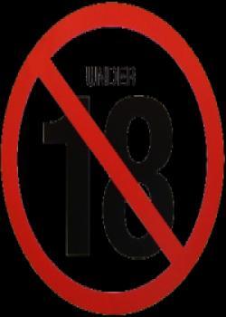 9 Ngày Trong Địa Ngục (Hạng Nặng - NTR - 1 vs 5 - LL)
