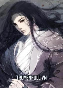 [Ái Nô Hệ Liệt] Tuyết Nô Nhi