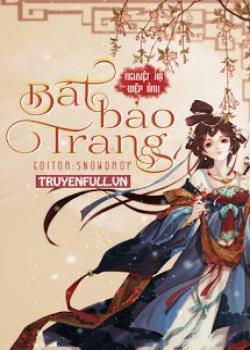 Bát Bảo Trang