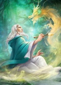 Chiến Thần Chi Sát Lục Tung Hoành