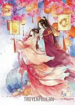 Hoàng Hậu Siêu Quậy