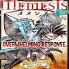 Memesis