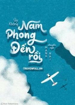 Nam Phong Đến Rồi