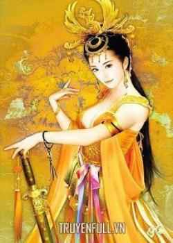 Nữ Chính Giá Lâm, Nữ Phụ Mau Lui!)
