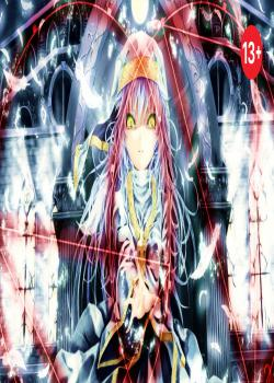 Phim Cấm Thư Ma Thuật Index (Phần 3) - Toaru Majutsu No Index III