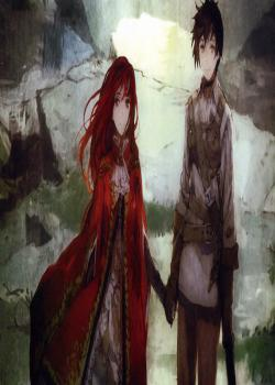 Phim Ma Vương Và Dũng Sĩ - Maoyu Maou Yuusha