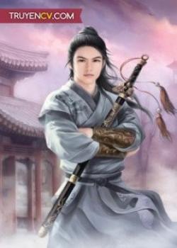 Tam Quốc Chi Ngụy Vũ Tào Tháo