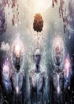 Thần Ma Hệ Thống