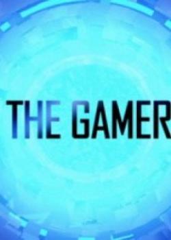 The Gamer Hệ Thống