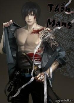 Thốn Mang
