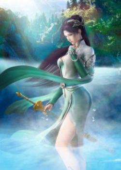 Triệu Hoán Vạn Giới Chinh Phục Nữ Đế