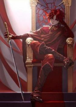 Trọng Sinh Chi Bá Đạo Hoàng Đế