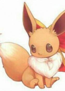 Võ Hồn Pokemon Tại Đấu La Đại Lục